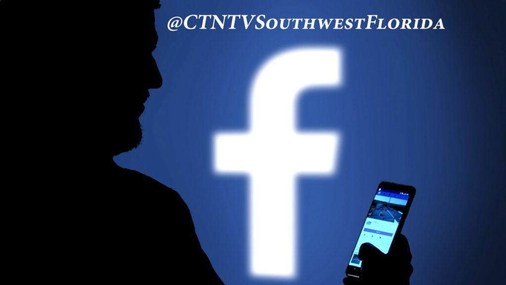 CTN TV South West Florida Facebook
