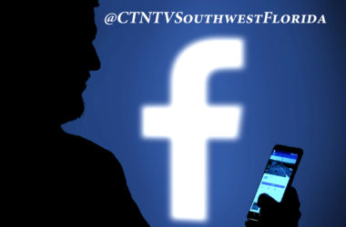 CTN TV South West Florida Facebook