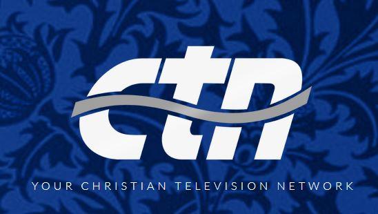 CTN Corp Logo